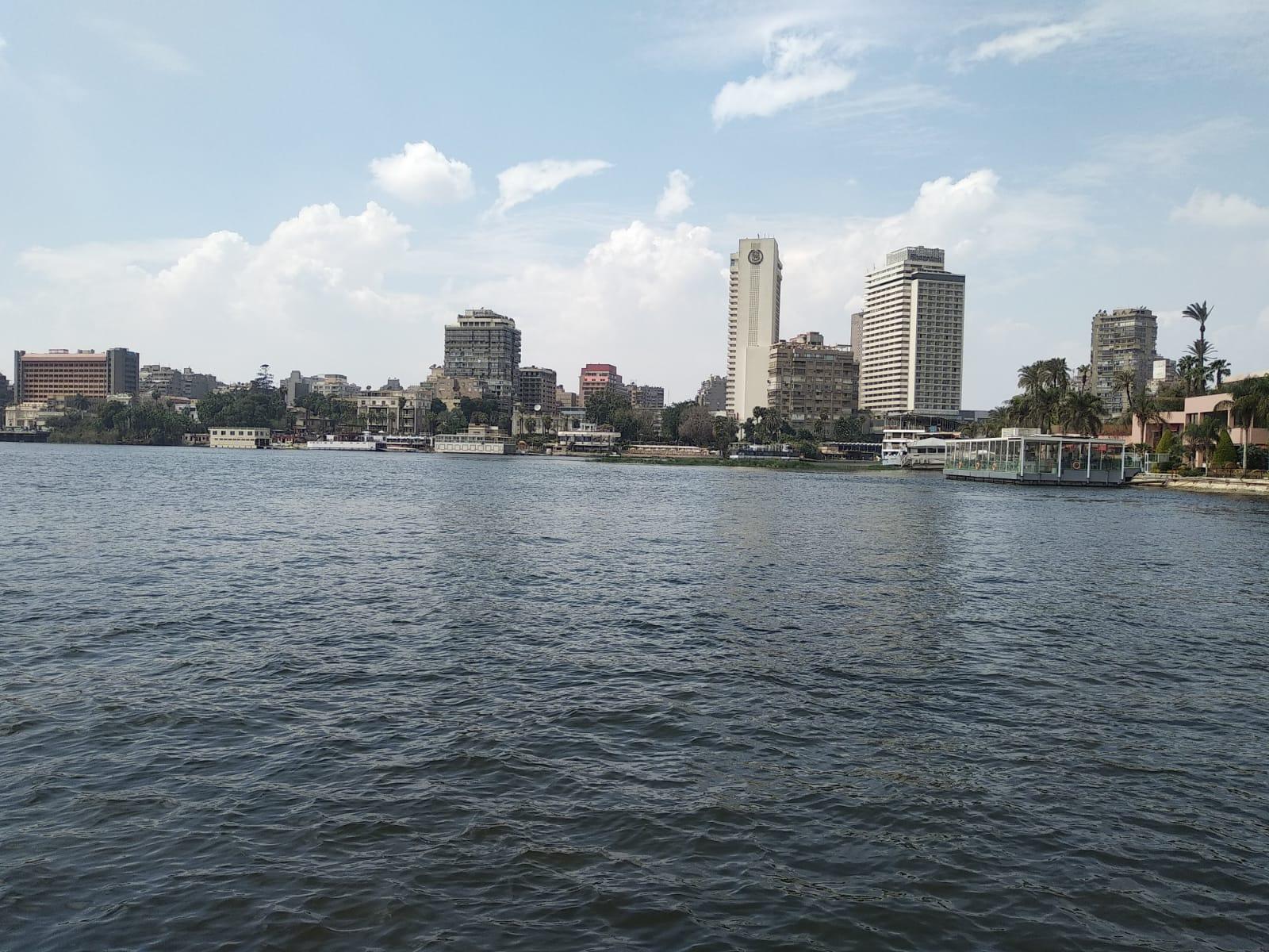 Tagesausflüge, Touren und Aktivitäten in Kairo.