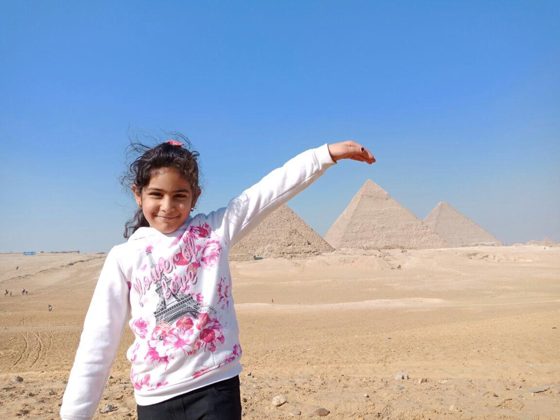 Sharm El Sheikh Ausfüge, Tagesausflüge & Touren